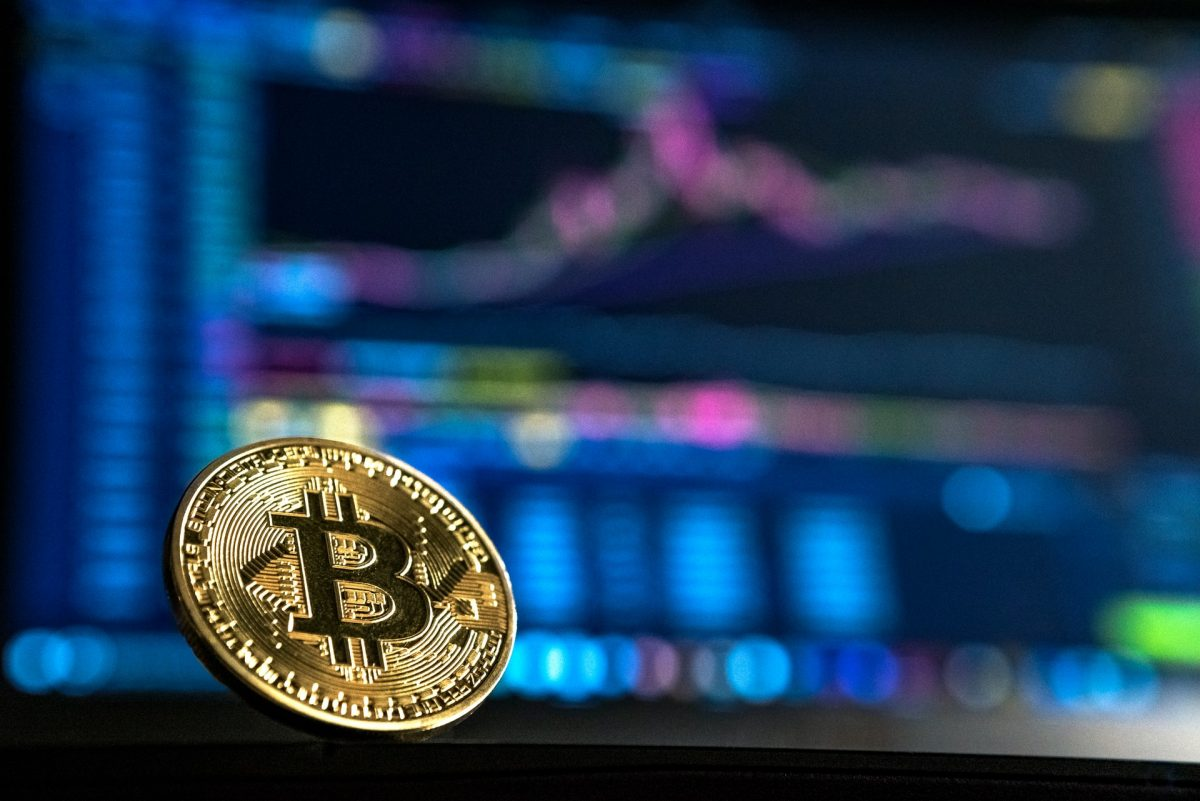 Comment rejoindre la révolution Bitcoin avec Akt.io ?