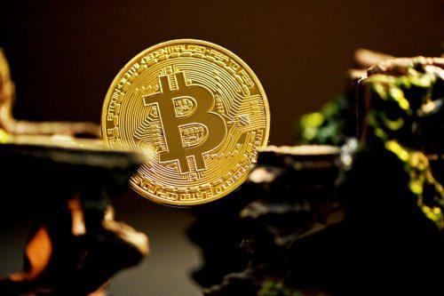 Le bitcoin est il légal ?