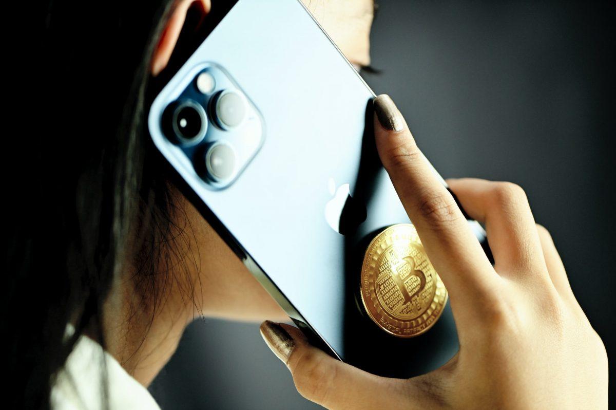 Comment vendre et retirer les fonds issus de la vente de vos bitcoins ?