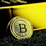 Cryptomonnaies: Une Protection contre les conditions du marché mondial