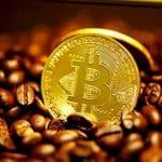 Que peut-on acheter avec des bitcoins ?