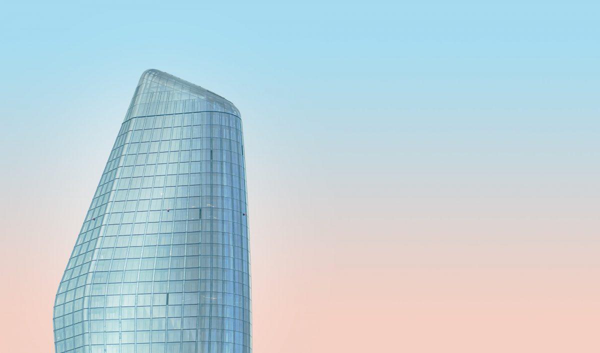 Banking 3.0 - La révolution du système bancaire est en marche